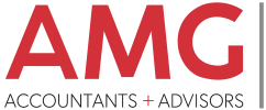 AMG ACCOUNTANTS + ADVISORS