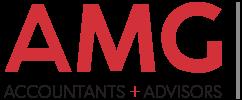 AMG ACCOUNTANTS + ADVISORS